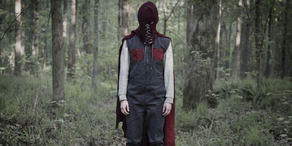 Does Brightburn Have A Post-Credits Scene?