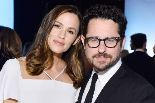 Jennifer Garner and J.J. Abrams Reunite for Apple Limited Series