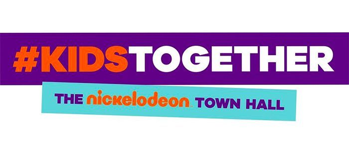 Nickelodeon Airing a Town Hall for Kids About Coronavirus, Hosted by Kristen Bell, On March 30