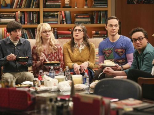 Funny Sitcoms Like Two And A Half Men