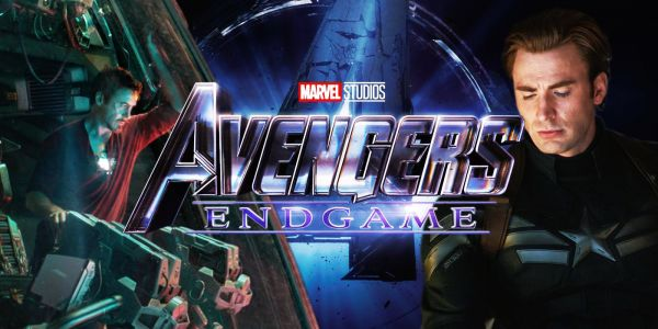 Avengers: Endgame Trailer Sets New Record with 289 Million Views