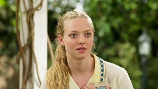Mank: Amanda Seyfried Joins David Fincher's Herman Mankiewicz Biopic