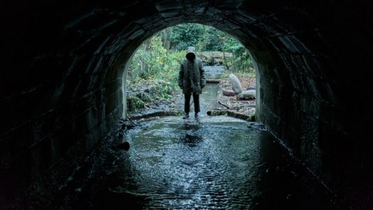 10 Great Recent Horror Movies You've Probably Never Seen