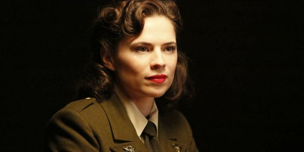 10 Peggy Carter Facts The MCU Never Revealed