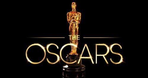 Oscar Nominations 2019: The Full List of Nominees ArrivesThe