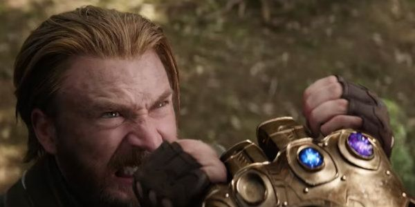 Avengers: Infinity War Has Screened, Here's What People Are Saying