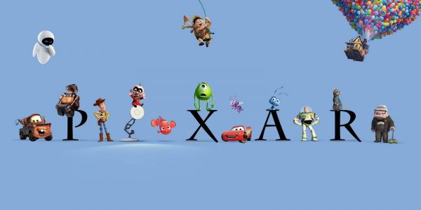 Pixar Original Movie Soul Gets June 2020 Release Date, First Details Revealed