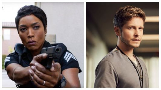 Fox Renews 911 and The Resident For Third Seasons