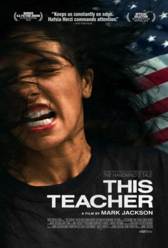 This Teacher Movie