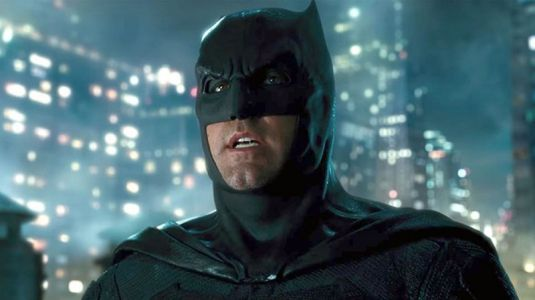 The Batman: Ben Affleck Explains Why He Abandoned the Project
