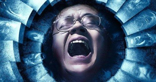 Jacob's Ladder Remake Comes Back to Life with a New