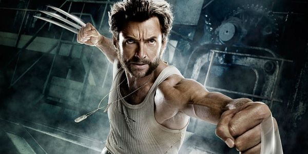 Kevin Feige Expected to Recast Wolverine for the MCU