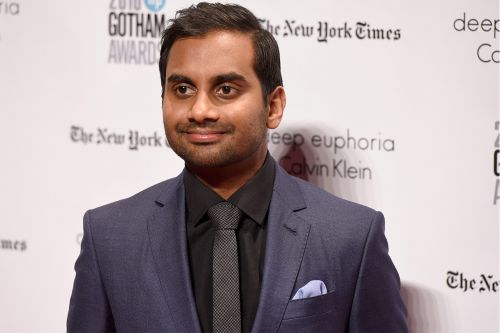 Aziz Ansari Accused Of Allegedly Forcing Date To Touch His Penis & More In Sexual Misconduct Claims