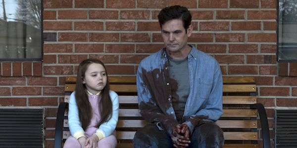 4 Reasons Why Netflix's The Haunting Of Hill House Is TV's Best Horror