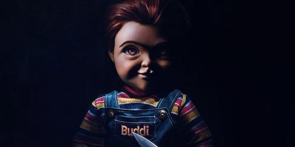 New Child's Play Trailer Will Make You Rethink Your Smart Home