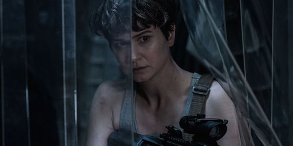 What The Alien: Covenant Sequel Is Reportedly About