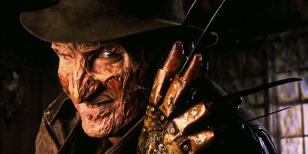 Robert Englund to Reprise Freddy Krueger Role for Goldbergs Halloween Episode