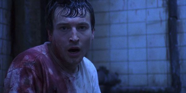 Saw And 7 Other Horror Movies That Are Still Fun To Watch After You Know The Big Twist