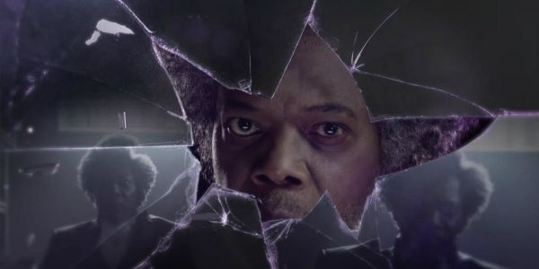Final Glass Teaser Trailer Sees The Return of Mr. Glass