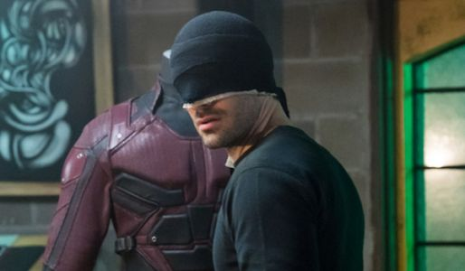 How Daredevil Season 3 Ended Things For All The Main Characters