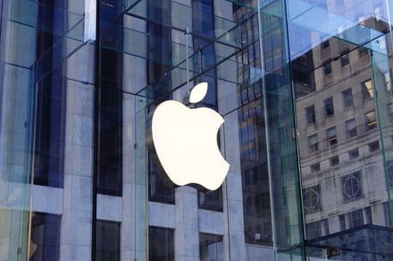 Apple makes push into feature films with 'Elephant Queen' and 'Wolfwakers'