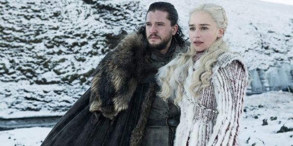 Game of Thrones Season 8, Episode 2 Leaks Online Early