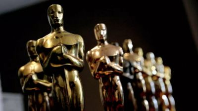 The ASC Blasts Academy's Decision to Not Air Cinematography Oscar