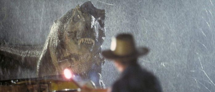'Jurassic Park,' 'The Shining,' 'Brokeback Mountain,' and More Added to National Film Registry