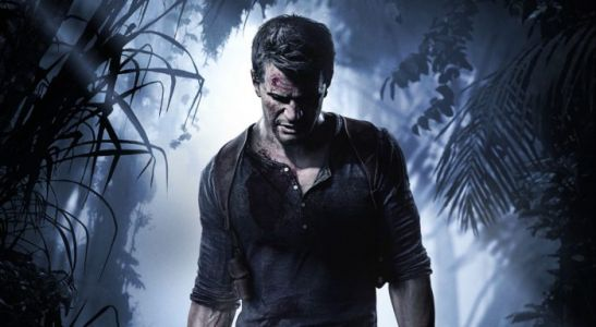 Daily Podcast: Will We Ever See an Uncharted Movie? Plus, D23's Preview Night Announcements