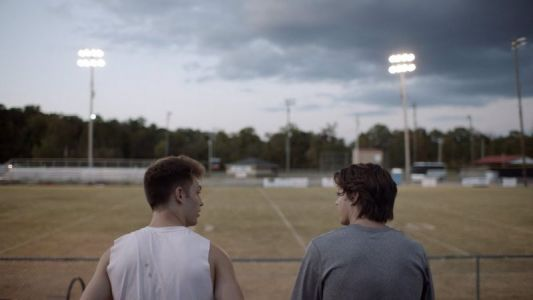 Run the Race: Final Trailer for the Tim Tebow Football Drama Debuts