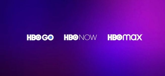 HBO Max vs. HBO Go vs. HBO Now: Here's the Difference Between the Three Services