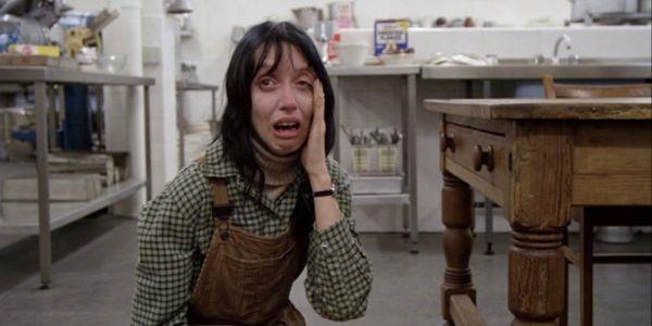 10 Reasons Why The Shining Is The Greatest Horror Movie Ever Made