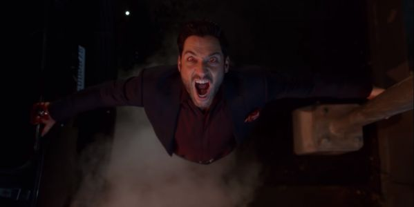 Lucifer: 8 Things Wrong With The Show Fans Choose To Ignore