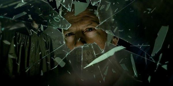 New Glass Teaser: Bruce Willis Must Stop James McAvoy