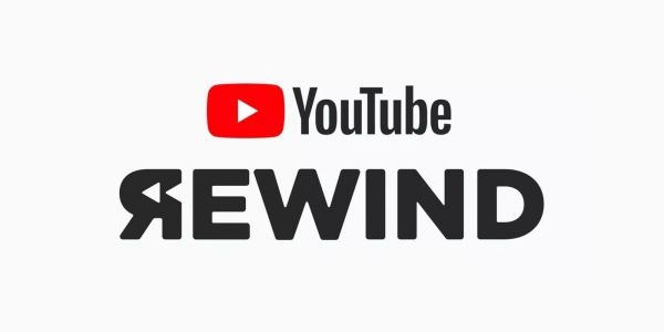 The Most Disliked YouTube Video of All-Time is YouTube's Own Video