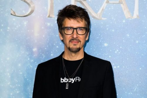Scott Derrickson Signs On To Helm Labyrinth Sequel