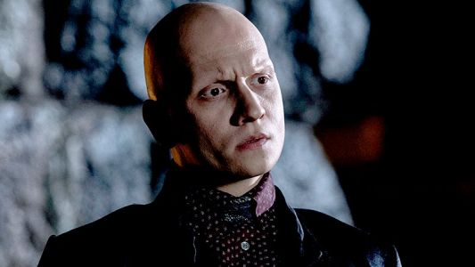 Anthony Carrigan to Play the Villain in Bill & Ted Face the Music