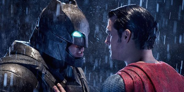 Ben Affleck And Henry Cavill Likely Are Done Playing Batman And Superman