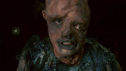 Toxic Avenger: Macon Blair to Write & Direct Reboot for Legendary