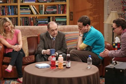 'The Big Bang Theory' is ending, but we'll never forget these 15 guest appearances