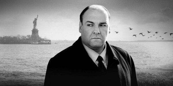 Sopranos Prequel The Many Saints Of Newark Character Details Revealed