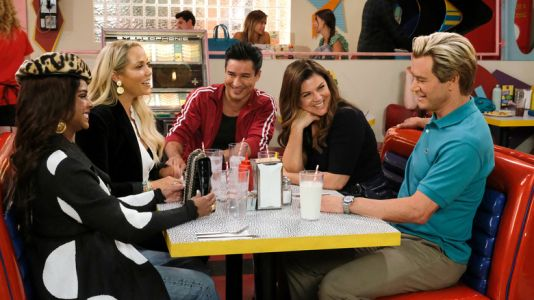 Saved By The Bell Season 2: Release Date, Cast, And More