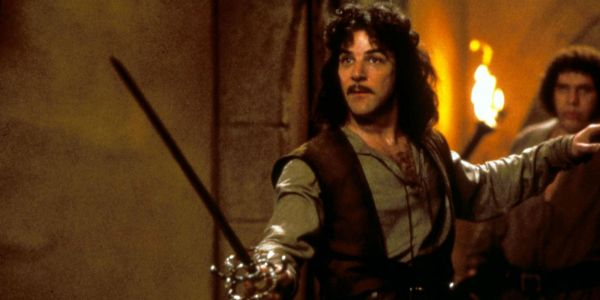 Princess Bride: A Lot Of Famous People Want To Remake 80s Classic