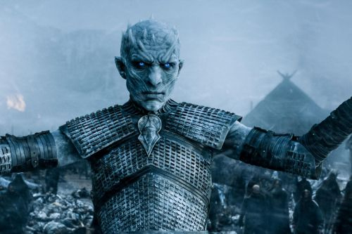 10 Questions We Need The Game Of Thrones Prequels To Answer