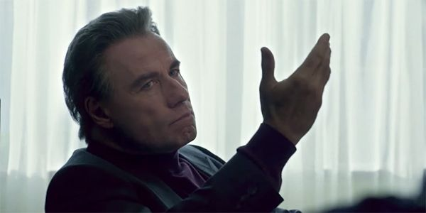 Rotten Tomatoes Has Responded About Gotti's High User Ratings Score