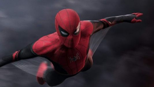 Marvel And Sony Are Fighting Over SPIDER-MAN Director Jon Watts