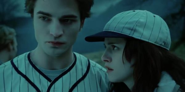 What Catherine Hardwicke Would Change About Twilight If She Could Make It Today