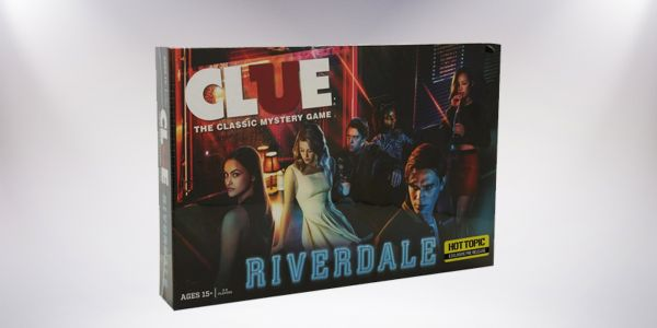 10 Gifts That Riverdale Fans Want