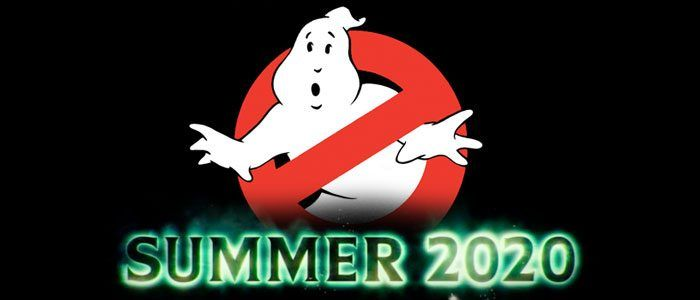 Ivan Reitman Spills 'Ghostbusters 2020' Details on Paul Rudd's New Character