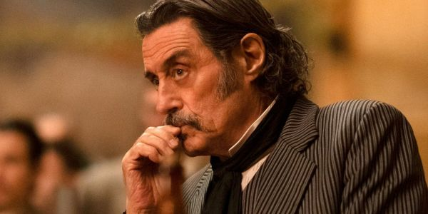 Deadwood: The Movie Teaser Trailer Confirms HBO Premiere Date